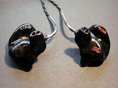 Why Custom Earphones Cost So Much: Inside Ultimate Ears' Labs