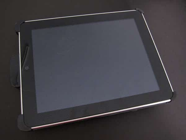 Review: Neosonic/MEElectronics LifePower Battery for iPad