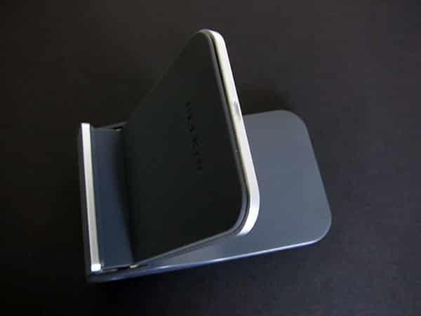 Review: Belkin FlipBlade for iPad