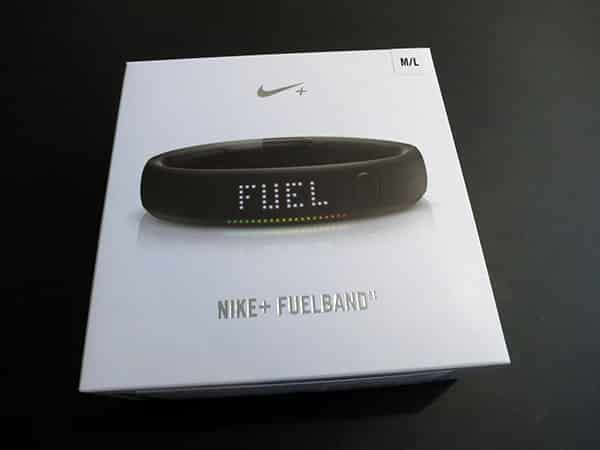 Review: Nike Nike+ FuelBand SE