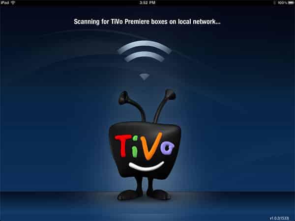 iPhone + iPad Gems: Jack and Joe, Paul Bunyan, Three Little Pigs, Thumbelina, TiVo + Tron: Legacy