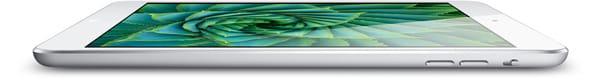 Ten Things You Didn't Know About Apple's iPad mini + iPad (4th-Gen)