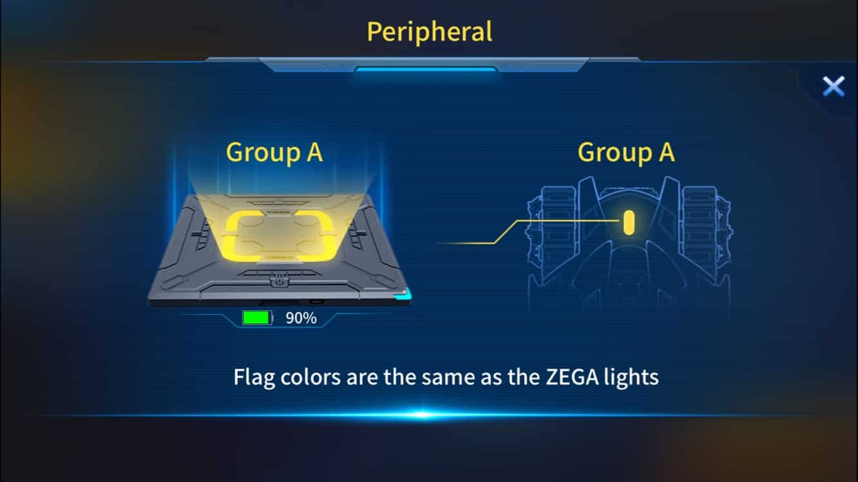 Review: SmartX Galaxy ZEGA Starter Kit