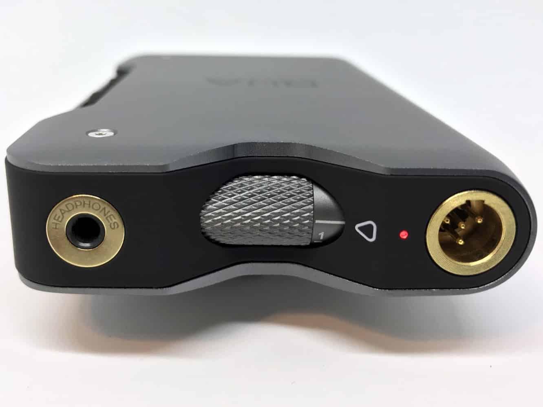 Review: RHA Dacamp L1 Portable DAC/Amp