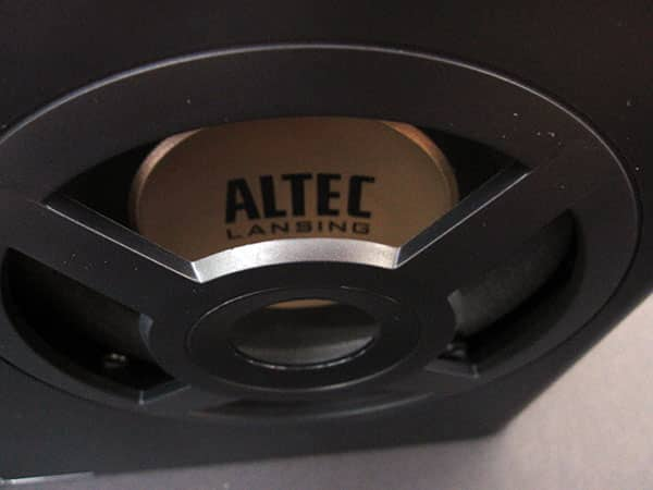 Review: Altec Lansing iMT800 Mix Digital Boombox for iPhone and iPod