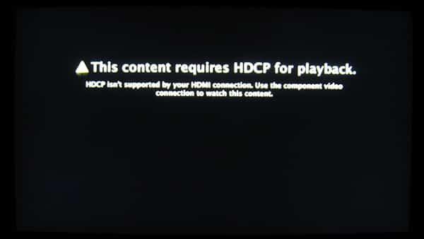 Review: Apple TV Take 2 (40GB/160GB)