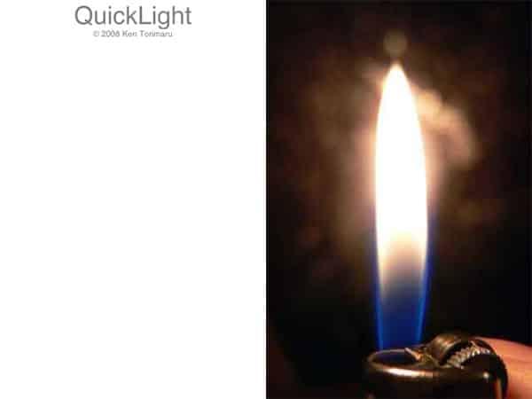 iPhone Gems: 16 Virtual Lighter Apps, Reviewed