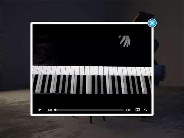 iPad Gems: ABC Music, Three Little Pigs by Nosy Crow + VIZ Manga