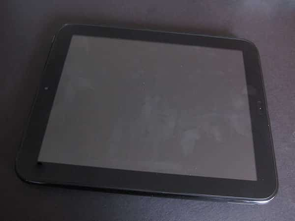 Post-Mortem: Lessons Learned From HP's TouchPad Fire Sale