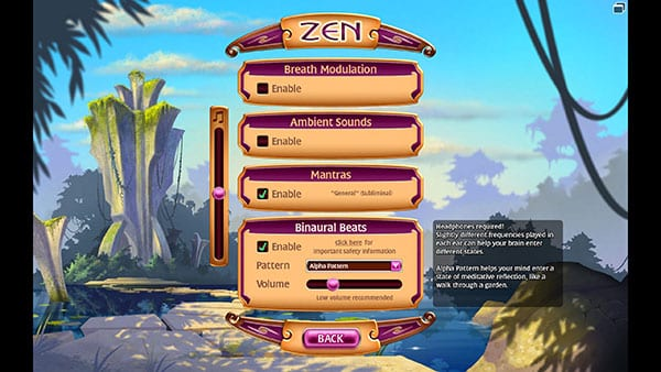"""Bejeweled 3 Hits Mac + PC, PopCap Says """"Stay Tuned!"""" for iOS Version"""