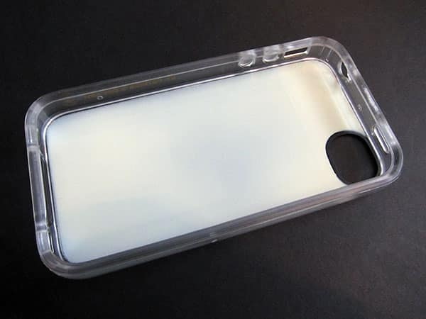 First Look: Speck x Guinness St. Patrick's Day iPhone 4 Case
