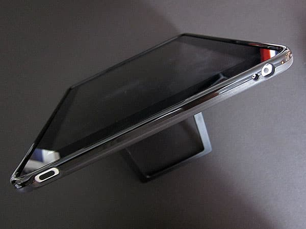 First Look: Griffin StudioStand for iPad