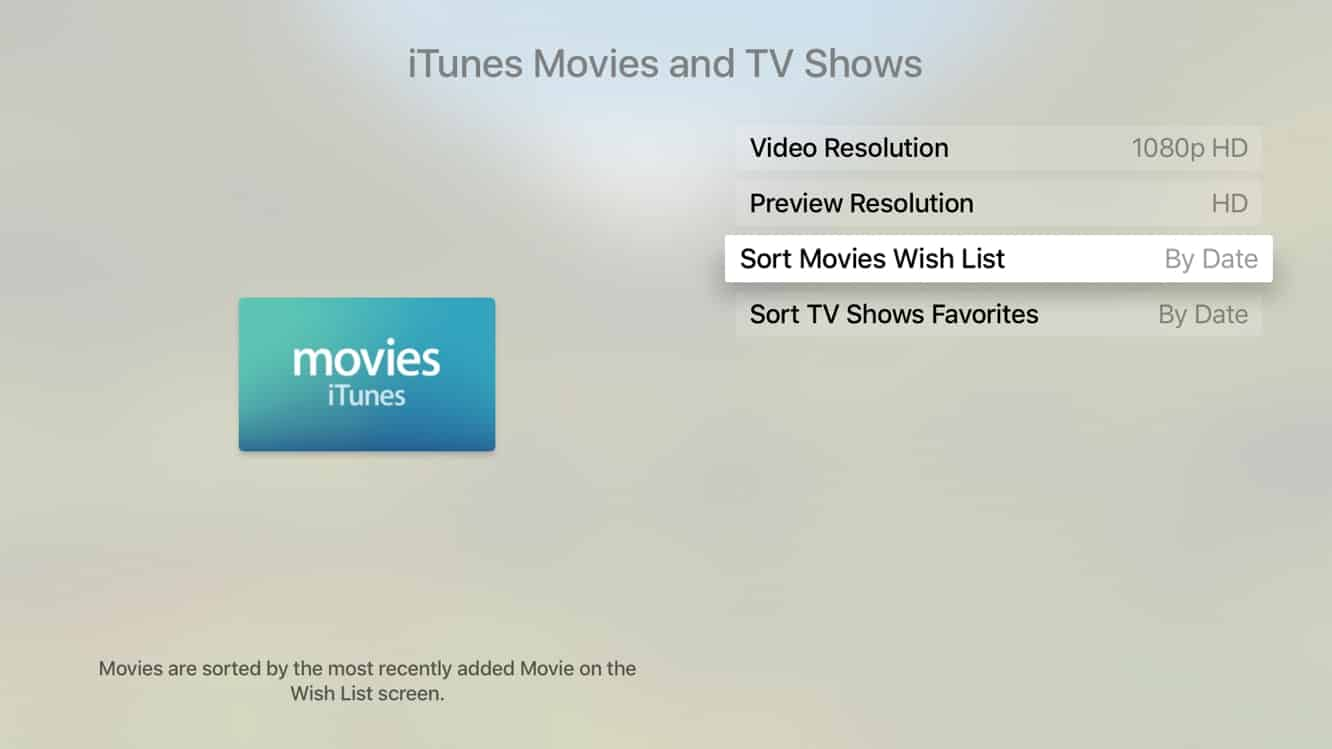 Inside the betas: What's new in iOS 9.3 and tvOS 9.2 (Updated)