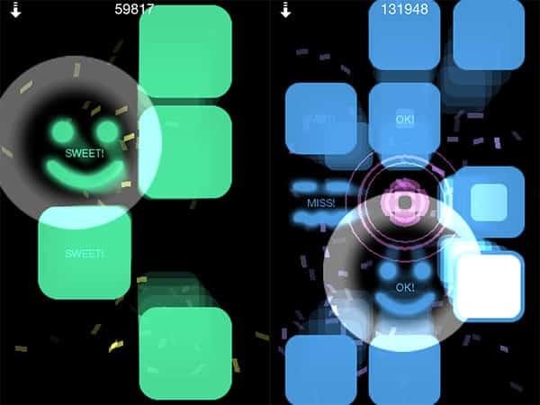 iPhone + iPad Gems: Backbreaker 2, Cut the Rope: Holiday Gift, Dead Rising Mobile, Jenga HD + WINtA