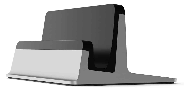 UPPERCASE Designs KRADL for 12-inch MacBook
