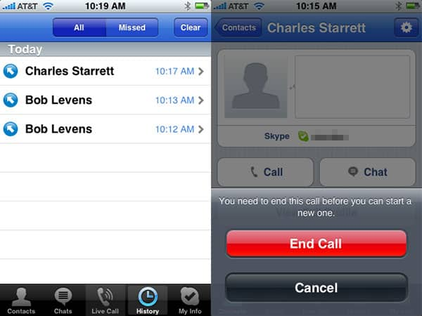 Review: Skype, Inc. Skype