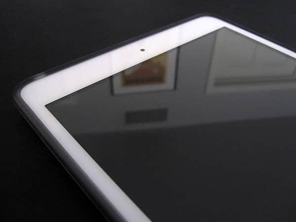 Review: Incipio NGP for iPad mini