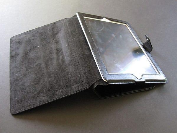 Review: Sena Cases Florence Portfolio for iPad (3rd-Gen)