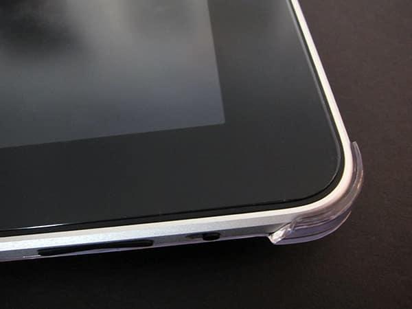 First Look: Macally Metrobpad, Metrocpad + Metrompad Covers for iPad