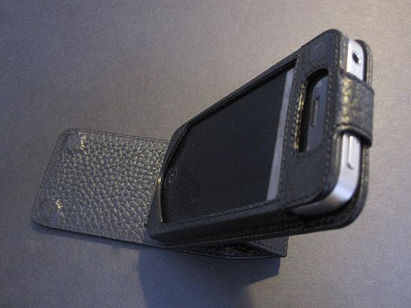 Review: Camalen Hexa for iPad 2 + iPhone 4/4S