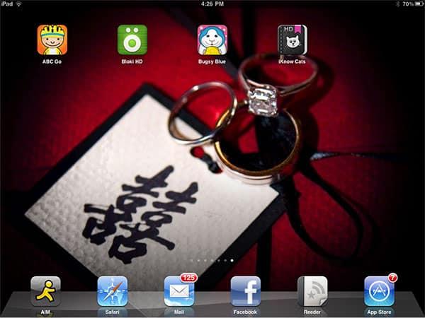 iPhone + iPad Gems: ABC Go, Bloki, Bugsy The Blue Hamster + iKnow Cats HD