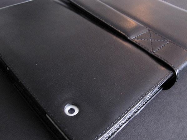 Review: Sena Cases Keyboard Folio for iPad