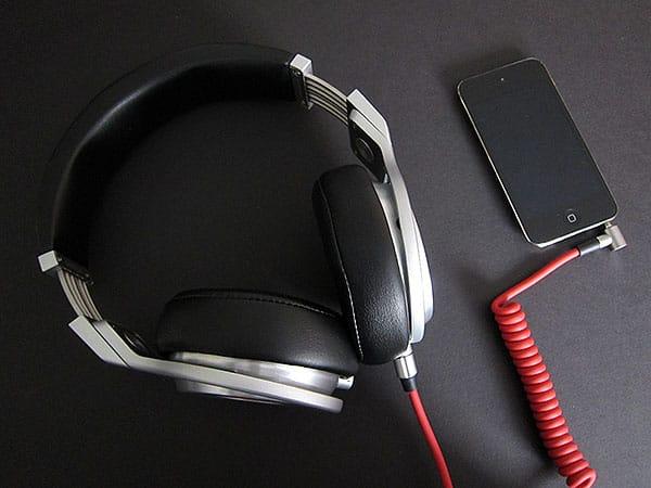 Review: Monster Beats Pro, Solo HD + Studio Headphones