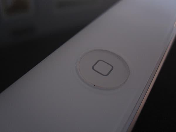 First Look: Simplism Bubble-Less Film Anti-Glare + Bubble-Less & Anti-Fingerprint Film Crystal Clear for iPad 2