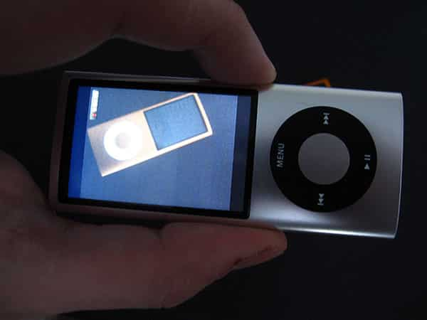 Editorial: The Evolution of Apple Media Players Into Tablet Computers