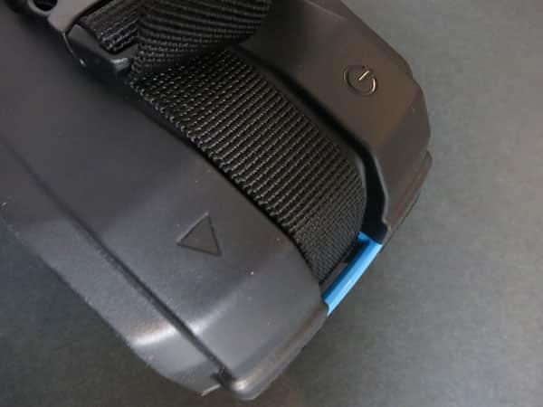 Review: Braven BRV-X Bluetooth Wireless Speaker