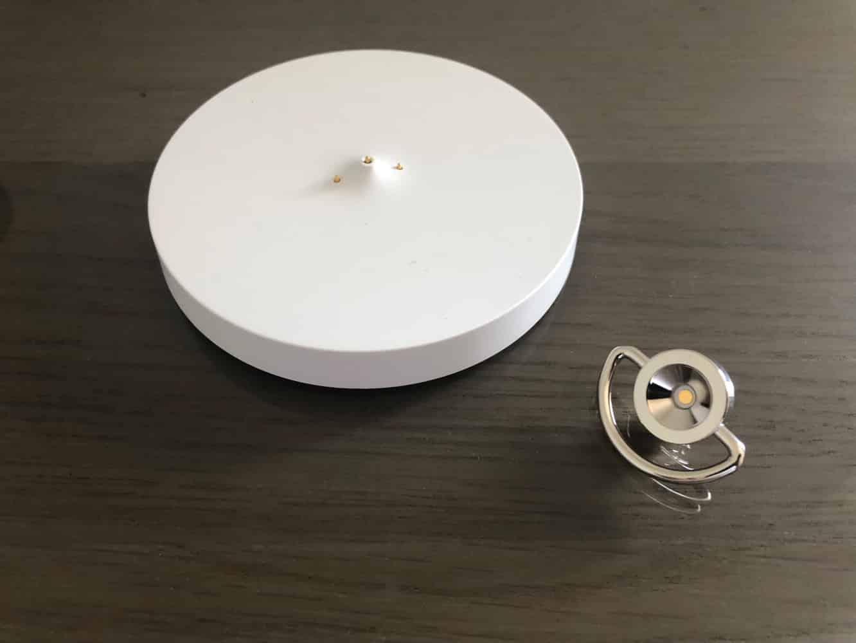Review: Ultimate Ears Megablast Portable Wireless Speaker with Amazon Alexa