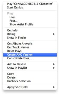 A Brief Guide To Managing Your Growing iTunes Library