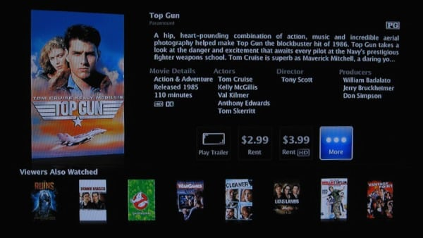 Instant Expert: Secrets and Features of Apple TV 2.2