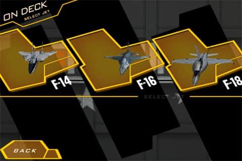 Small Apps + Updates: Blaze Fire Puzzle, iLookGangsta + Top Gun 2
