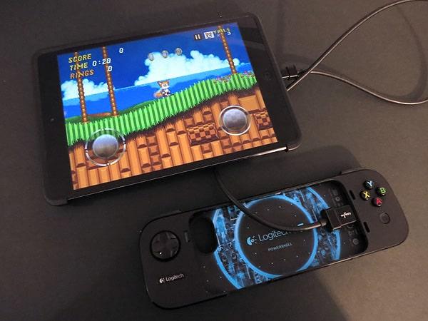 Review: CableJive dockXtender for Lightning Devices