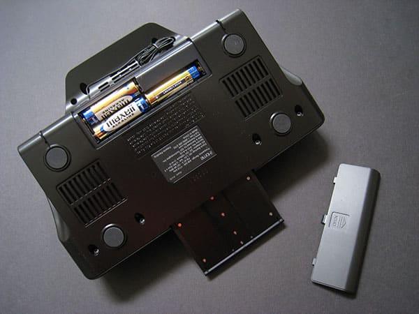 Review: iHome iP47 Wireless Speakerphone and Alarm Clock Radio for iPhone + iPod