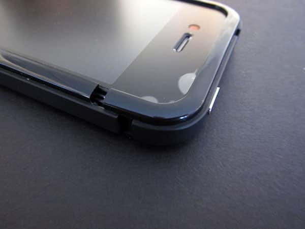 Preview: Joby Gorillamobile for iPhone 4