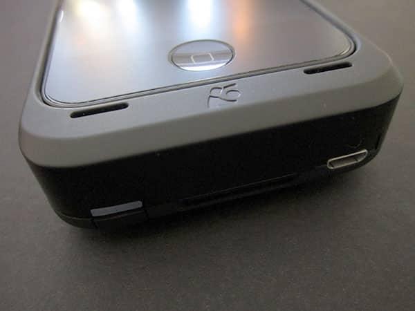 Review: Kensington PowerBack + PowerGuard Battery Cases for iPad + iPhone 4