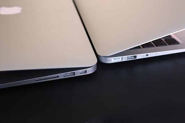 """On 2010's MacBook Air, Part 2: 11"""" Air Is (For Us) The Much Smarter Pick"""