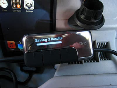 Review: Griffin Technology iTrip Auto with SmartScan