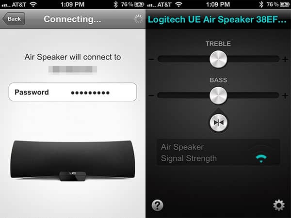 Editorial: AirPlay Speakers Come Into Their Own, A Year Later