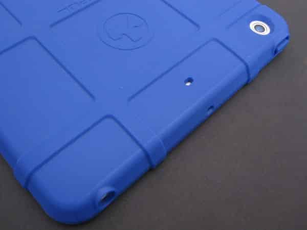 Review: Magpul Field Case for iPad mini