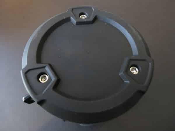 Review: Scosche boomBottle Weatherproof Sport Wireless Speaker