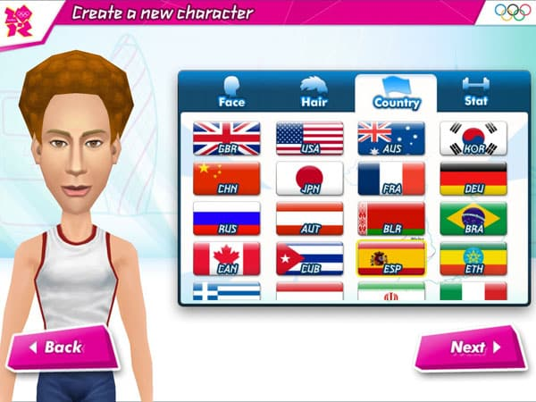 Enjoy 2012's Summer Olympics With Your iPad Or iPhone
