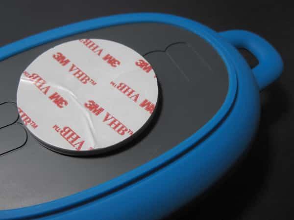 Review: Boom Urchin Bluetooth Wireless Speaker
