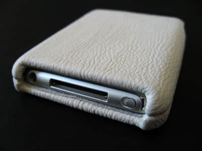 How'd They Do It? 3G nano Cases From Rumors or Inside Info