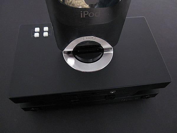 Review: Helms SoundBuddy II K999B Mini 2.1 Digital Audio System