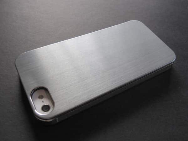 Review: iKit NuCharge for iPhone 5