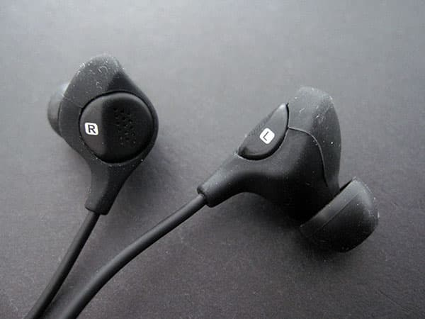 Review: Phitek Blackbox C18 Noise Cancellation Headphones