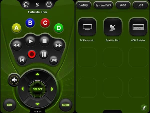 Review: iGi Corp. / i-Got-it i-Got-Control iRB1 Universal Remote